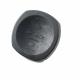 Botão de aperto panela Monix Clássica ( Antiga)