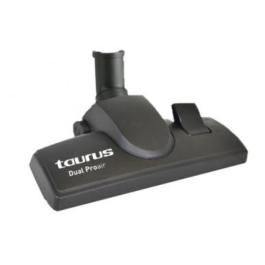 Cepillo Suelo Aspirador Taurus Exeo Compact