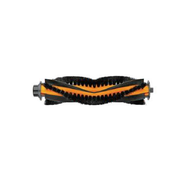Cepillo Rotatorio Robot Aspirador Solac Lucid i10