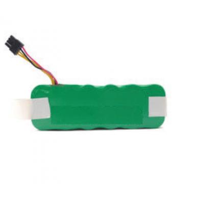 Bateria Robot Aspirador Solac Lucid i10