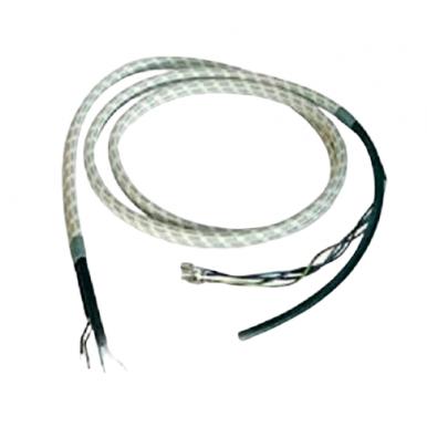 Monotubo Cable Plancha Polti Vaporetto 4 Hilos