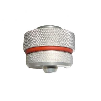 Valvula de Segurança Panela Arteme Luna Pot 24 CM
