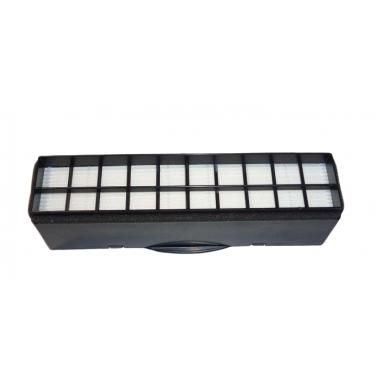 Filtro Hepa Rectangualar DI 4 DI Quattro Aquafilter Jumbo / Jumbo Electronic