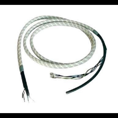Monotubo Cable Plancha Polti Vaporella 4 Hilos