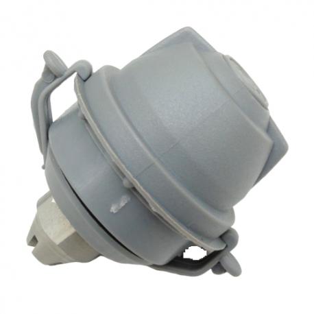 Valvula Reguladora de Presión Olla Artame Luna 32 CM