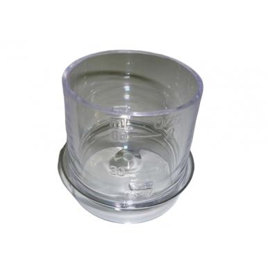 Copo liquidificadora Fagor BV 401 C