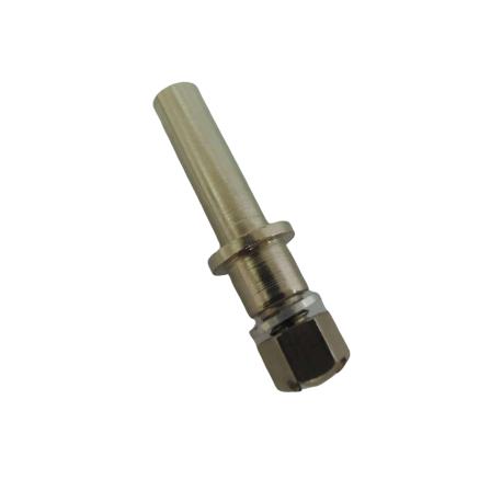 Canhão da válvula panela Decor Élite