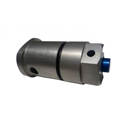 Válvula indicadora panela Evinox Rapid