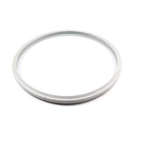 Junta goma olla Fissler modelo Vitavit Blue Point Royal Magic Vitaquick 18 cm de diámetro