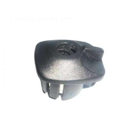 Valvula Reguladora para Olla Rápida Ufesa modelo OL
