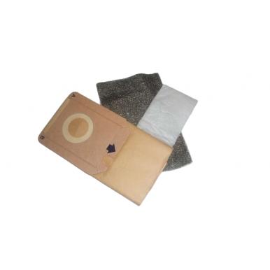 Bolsa Original y Filtros de aspirador Fagor VCE-360