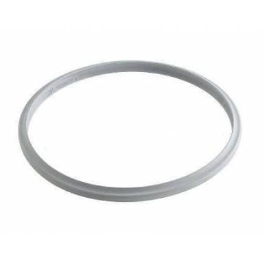 Junta ORIGINAL Tapa olla Silit Sicomatic 22 cm diametro