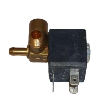 Kit Electrovalvula  Polti Vaporella Forever 970 / 980
