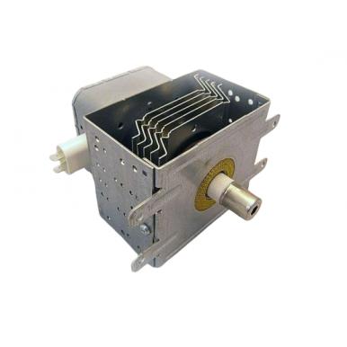 Magnetron modelo A-670.FOH valido para horno microondas marcas PANASONIC / SANYO