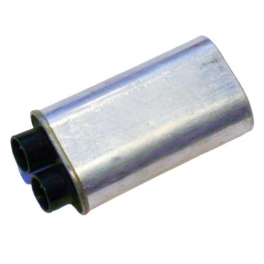 Condensador para Horno Microondas tipo Moulinex