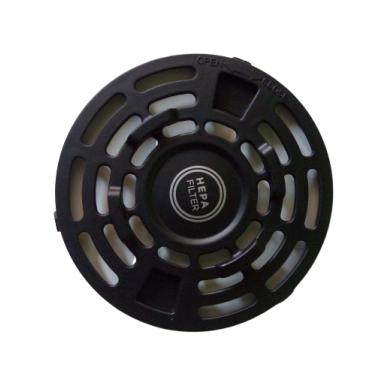 Cubierta de Filtro Hepa Polti Air Tech C 100 / Forzaspira C 110 / C 115