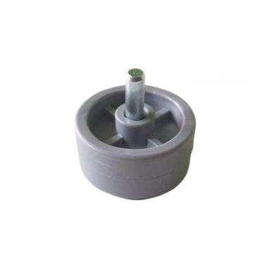 Rueda posterior aspirador Polti Air Tech C 100 / Forzaspira C 110 / C 115