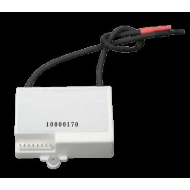 Caja de encendido Automatico Calentador / Caldera de Agua FAGOR Series FEP, CORBERO