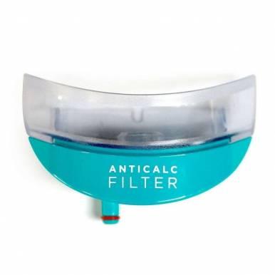 Filtro Antical Polti Vaporetto Action, Vaporetto SV330 Multibrush