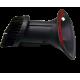Escova aspirador dupla função moveis tecido 35 mm
