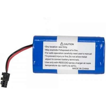 Bateria Robot Aspirador CECOTEC Conga Slim 890