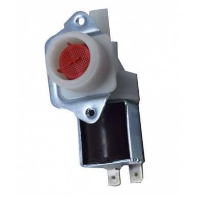 Electroválvula para Lavadora / Lavavajillas BALAY, BOSCH, EDESA, SIEMENS, ZANUSSI
