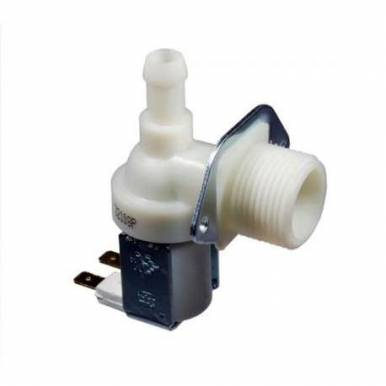 Electroválvula para Lavadora / Lavavajillas MIELE