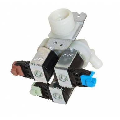 Electroválvula para Lavadora / Lavavajillas FAGOR modelos LA106, LEA5110, L1026, LP1036N
