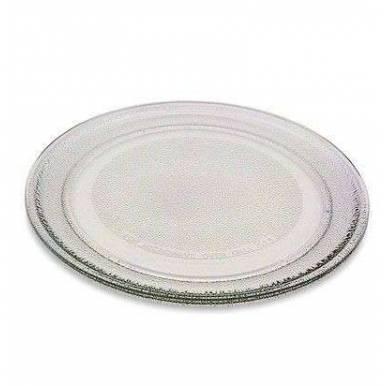 Plato para microondas Fagor 245 mm Diámetro