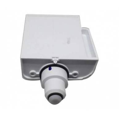 Valvula Condensacion Secadora BOSCH WTC84101EE-01, BALAY 3SC70101EE-04