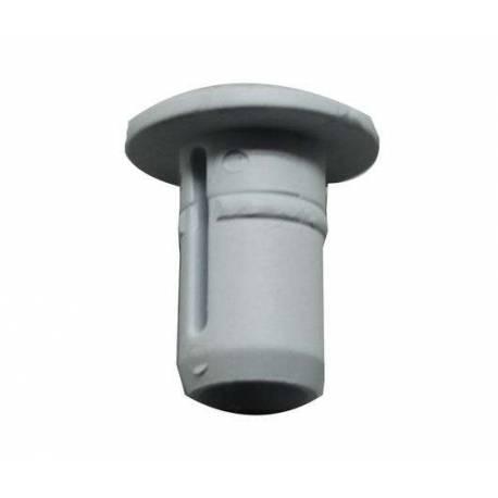 Perno Borlon Puerta para Frigorifico BALAY 3GFB1610-01 y otros modelos
