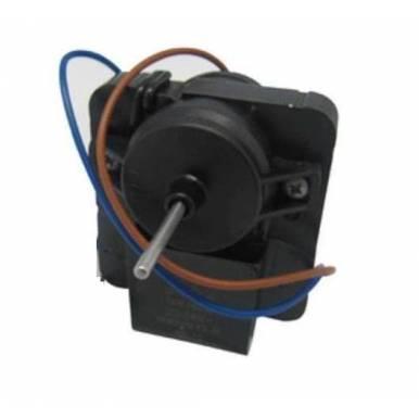Motor Ventilador para Frigorifico Fagor, Aspes, Edesa, varios modelos