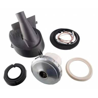 Motor Lecoaspira-Lecologico POLTI