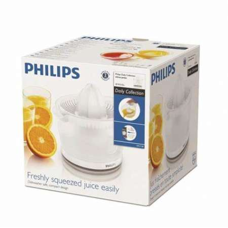 Exprimidor Philips Daily Collection