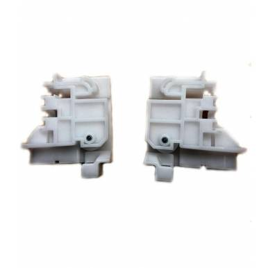 Set Guias Cuerda Lavavajillas Fagor LF-013S y otros modelos