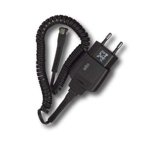 Cable Inteligente afeitadora Braun 5485