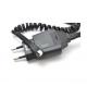 Cable Inteligente Afeitadora Braun 5485 y otros modelos