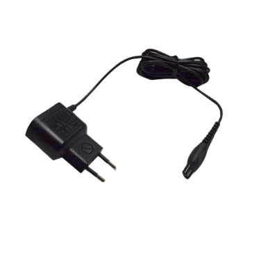 Cable de alimentación Cargador Transformador Philips Series MultiGroom