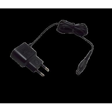 Cable de alimentación Cargador Transformador Philips Series MultiGroom