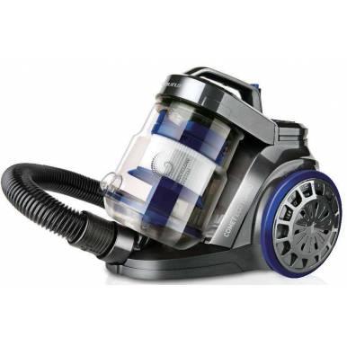 Aspirador sin bolsa Taurus Comet Eco Turbo