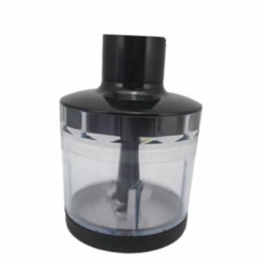 Conjunto Picador Batidora Hand Blender Mellerware MHB-1001
