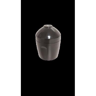 Reductor Batidora Solac BA5607