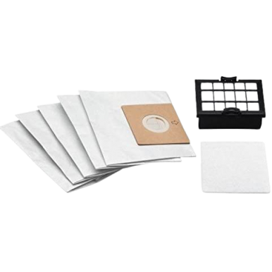 Pack Bolsas + Filtro Fagor VCE-1820