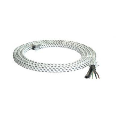 Monotubo Centro de Planchado Sliding Pro Ultra 2400 NS