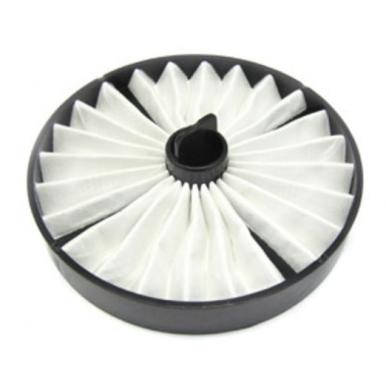 Filtro HEPA aspirador LG ADQ56691101