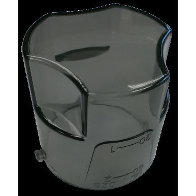 Visor liquidificadora Fagor BV 1000 X / BV 851