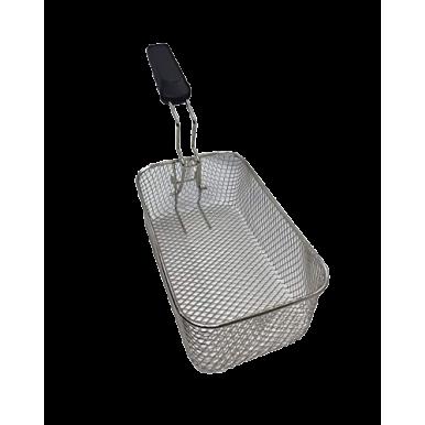 Cesta Freidora Taurus Professional 3 (Version V)