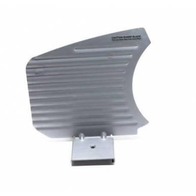 Soporte Regulador Cortafiambres Elma Modelo 80.21.0