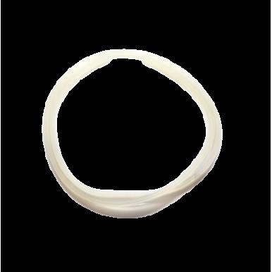 Goma de vacío Envasadora Elma Digit 30 Neo 16.15.1