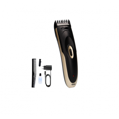 Cortapelos Hair Clipper EDM